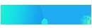道普云软件测试平台