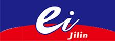 吉林省电子信息产品检验研究院
