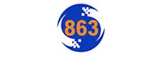 西安863软件孵化器有限公司
