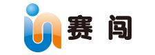 四川赛闯检测股份有限公司