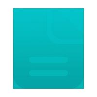 道普云-优品软件培育计划